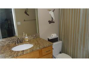 13593 Admiral Ct, Fort Myers, FL 33912