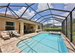 12115 Chrasfield Chase, Fort Myers, FL 33913