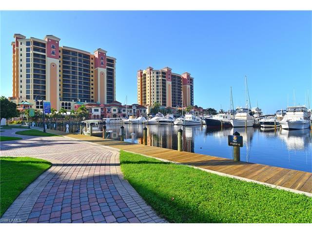 5793 Cape Harbour Dr 617, Cape Coral, FL 33914