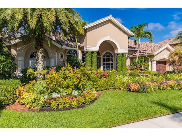 11078 Sierra Palm Ct, Fort Myers, FL 33966