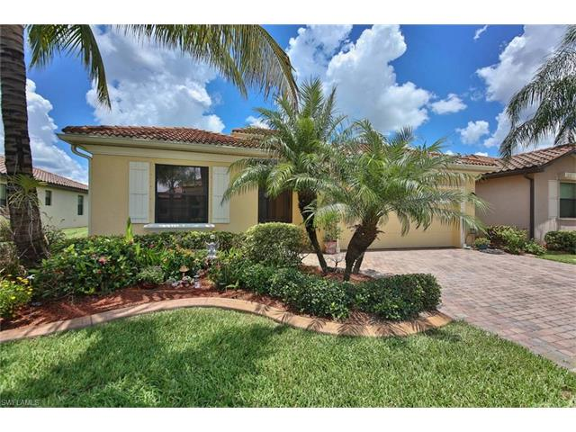 11304 Reflection Isles Blvd Nw, Fort Myers, FL 33912