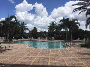 9002 Astonia Way, Estero, FL 33967