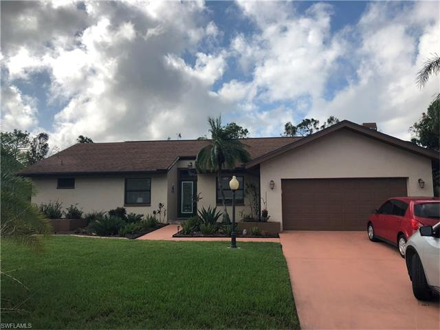 7100 Twin Eagle Ln, Fort Myers, FL 33912