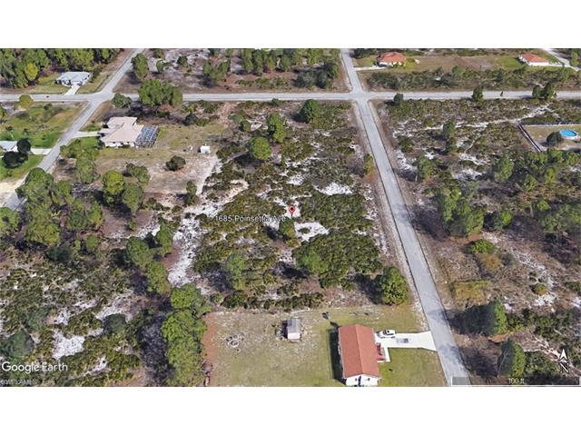 1685 Poinsettia Ave, Lehigh Acres, FL 33972