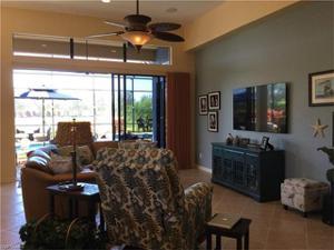 8610 Mercado Ct, Fort Myers, FL 33912