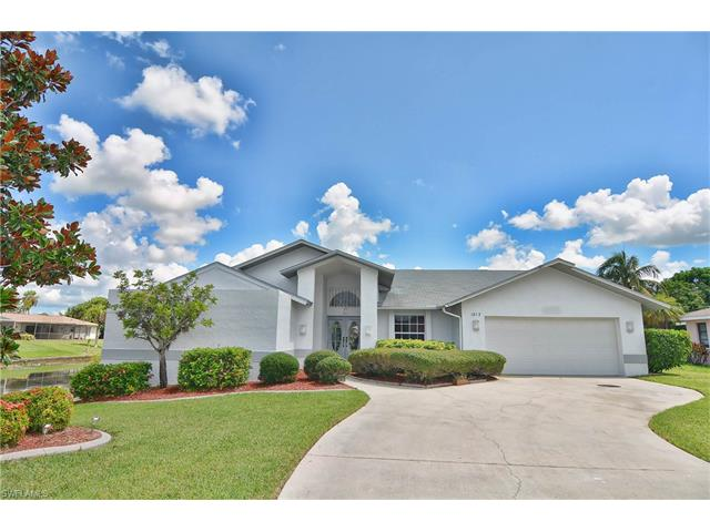 1813 Se 5th Ter, Cape Coral, FL 33990
