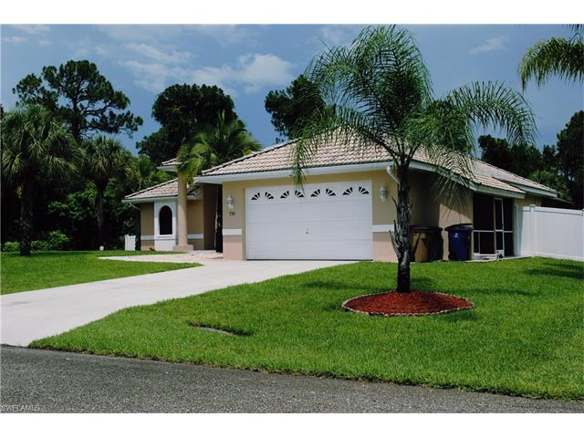 718 Jefferson Ave, Lehigh Acres, FL 33936