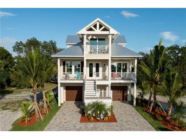 830 San Carlos Dr, Fort Myers Beach, FL 33931
