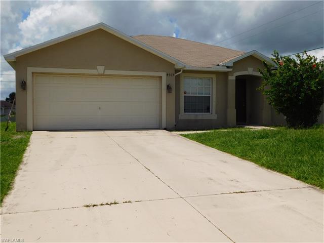 4519 7th St W, Lehigh Acres, FL 33971