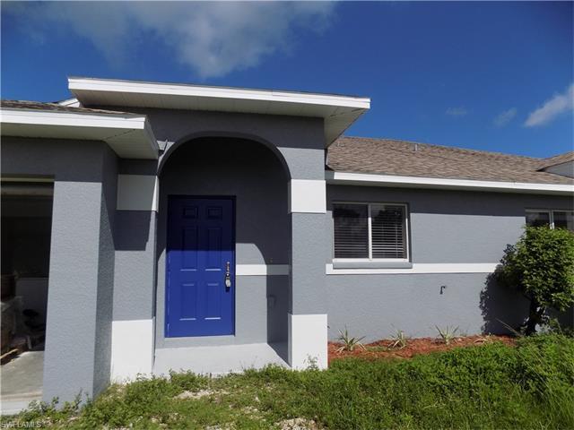 2216 Keith Ave S, Lehigh Acres, FL 33973