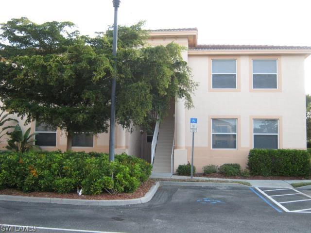 15409 Bellamar Cir 723, Fort Myers, FL 33908