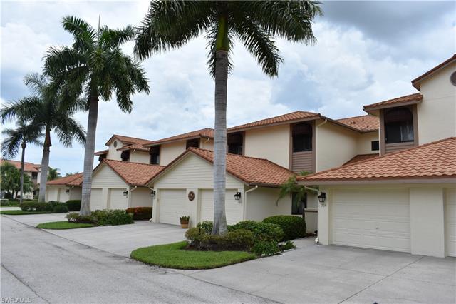 16550 Heron Coach Way 207, Fort Myers, FL 33908