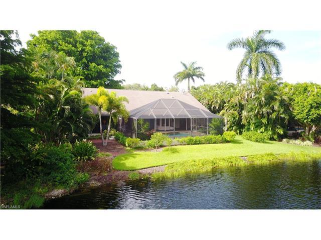 12427 Mcgregor Woods Cir, Fort Myers, FL 33908