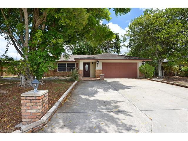 8912 Andover St, Fort Myers, FL 33907
