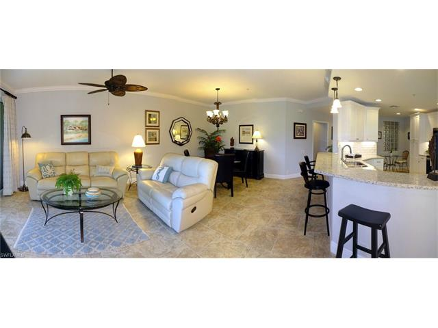 17020 Willowcrest Way 109, Fort Myers, FL 33908