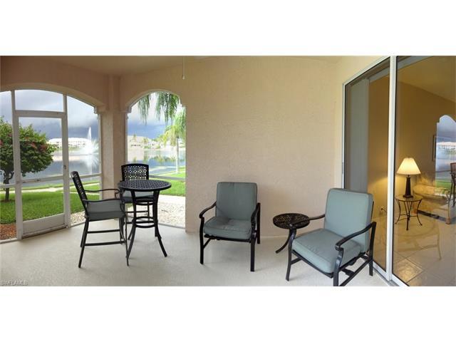 9150 Southmont Cv 103, Fort Myers, FL 33908