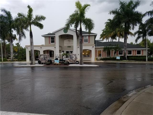 1775 Four Mile Cove Pky 1223, Cape Coral, FL 33990