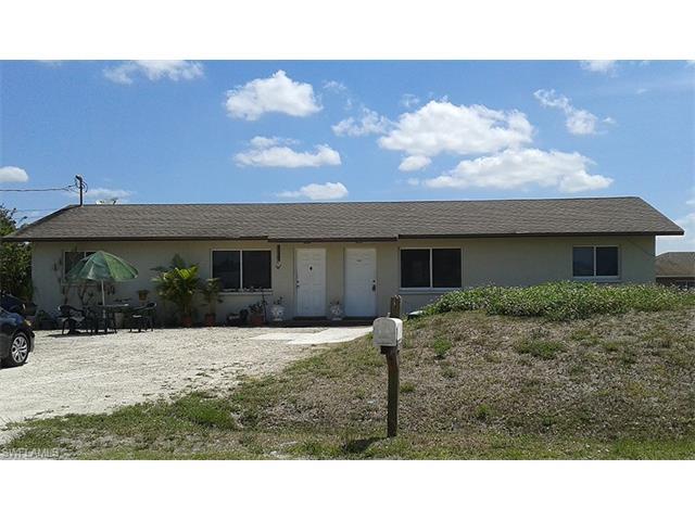 725 Harry Ave S, Lehigh Acres, FL 33973