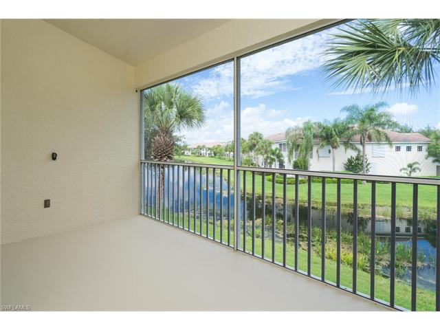 10110 Colonial Country Club Blvd 105, Fort Myers, FL 33913