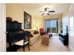 6061 Silver King Blvd 304, Cape Coral, FL 33914