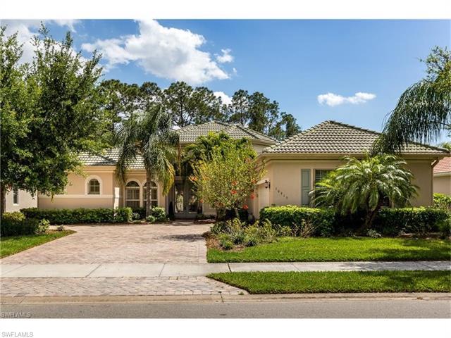 10915 Stonington Ave, Fort Myers, FL 33913