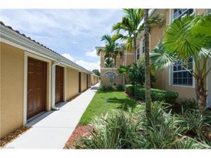 1096 Winding Pines Cir 105, Cape Coral, FL 33909