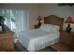 14750 Olde Millpond Ct, Fort Myers, FL 33908