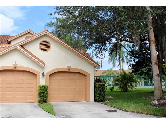 13110 Cross Creek Blvd 310, Fort Myers, FL 33912