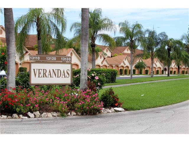 13110 Cross Creek Blvd 310, Fort Myers, FL 33912