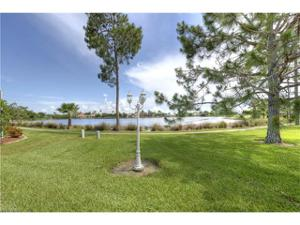 2291 Palo Duro Blvd, North Fort Myers, FL 33917