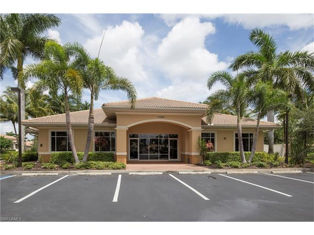 13870 Lake Mahogany Blvd 522, Fort Myers, FL 33907