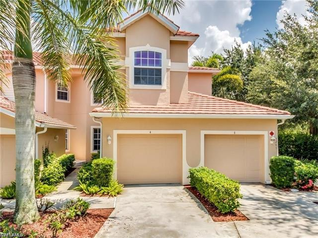3261 Lee Way Ct 508, North Fort Myers, FL 33903