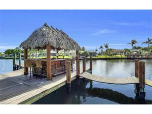 4535 Sw 2nd Ave, Cape Coral, FL 33914