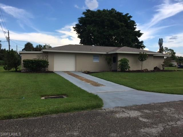 1403 Archer St, Lehigh Acres, FL 33936