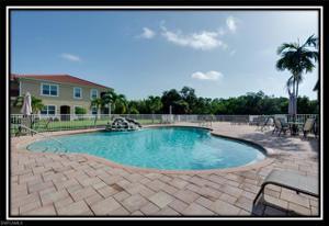 8540 Oakshade Cir 203, Fort Myers, FL 33919