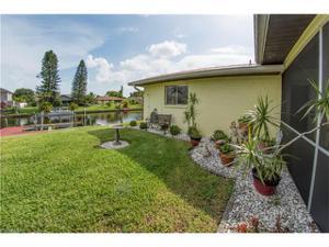 617 Se 33rd Ter, Cape Coral, FL 33904