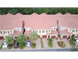 20265 Royal Villagio Ct 203, Estero, FL 33928
