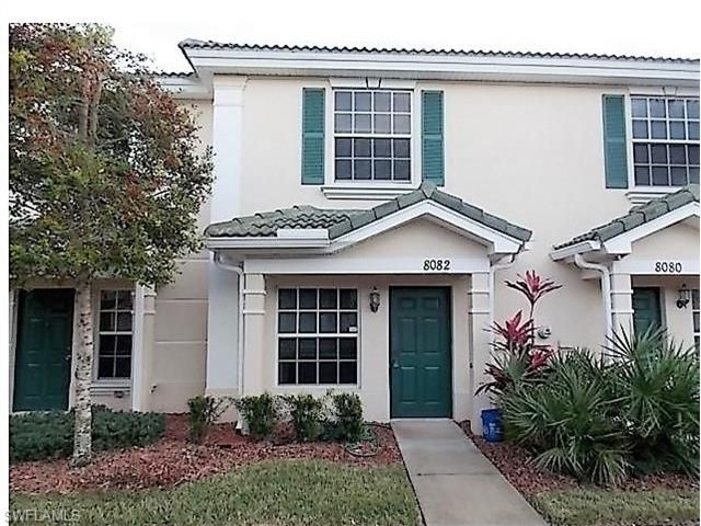 8082 Pacific Beach Dr, Fort Myers, FL 33966