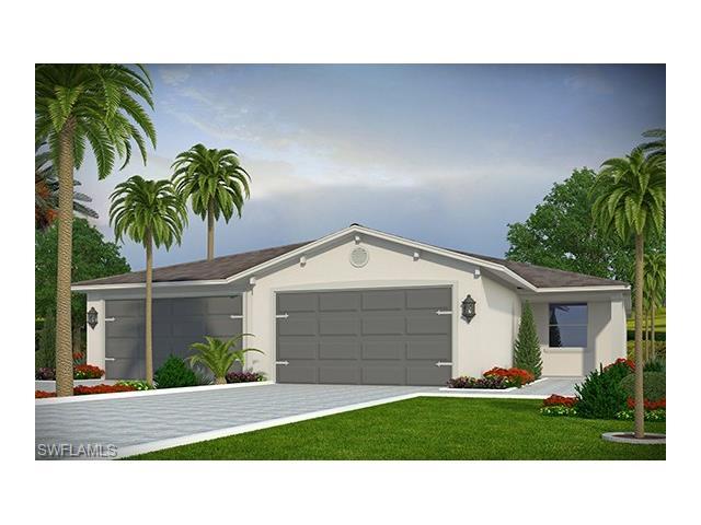 16751 Causeway Palms Cv, Fort Myers, FL 33908