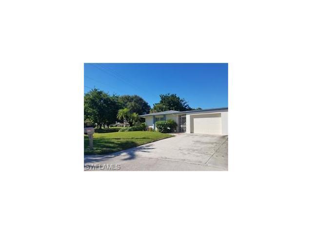 5598 Hamlet Ln, Fort Myers, FL 33919