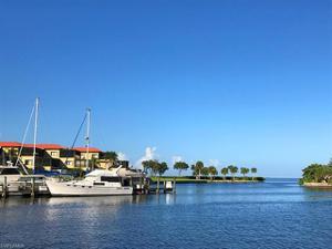 3312 Sunset Key Cir D, Punta Gorda, FL 33955
