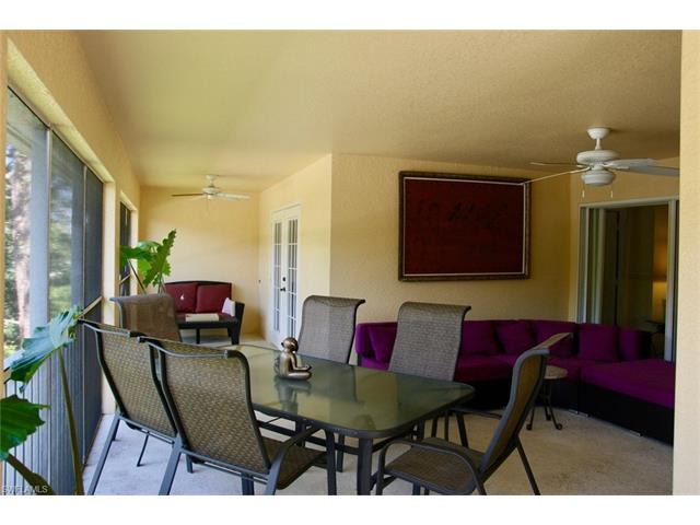3411 Morning Lake Dr 201, Estero, FL 34134
