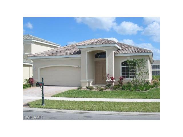 9300 Paseo De Valencia St, Fort Myers, FL 33908
