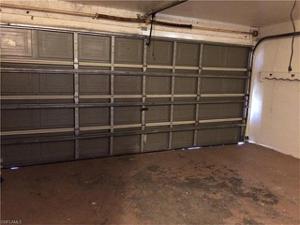 3735 16th St W, Lehigh Acres, FL 33971