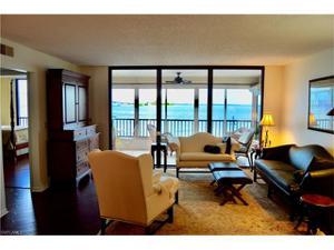 15011 Punta Rassa Rd 102, Fort Myers, FL 33908