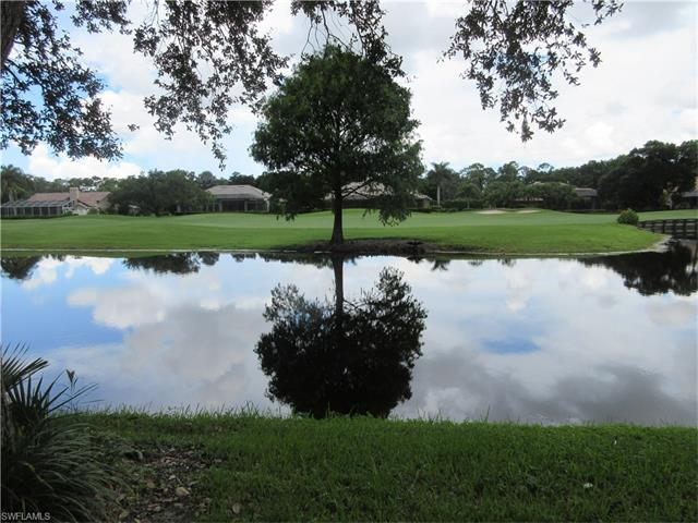 19512 Lost Creek Dr, Estero, FL 33967