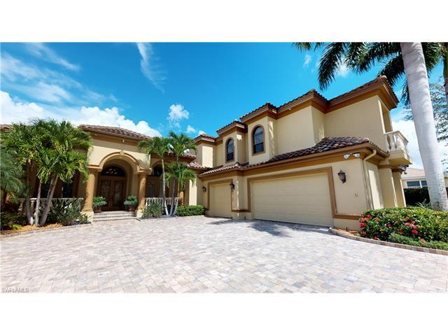 12631 Apopka Ct, North Fort Myers, FL 33903