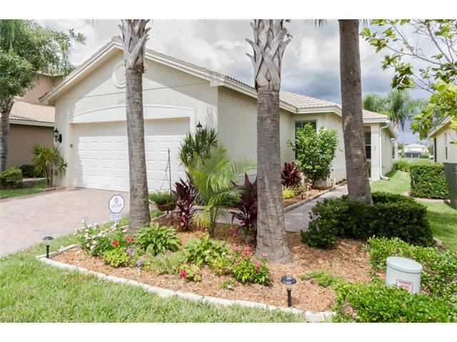 10546 Carolina Willow Dr, Fort Myers, FL 33913