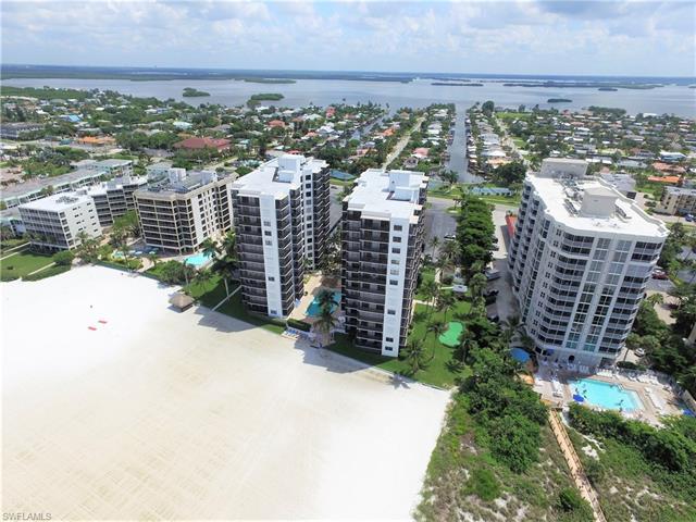 6612 Estero Blvd 204, Fort Myers Beach, FL 33931