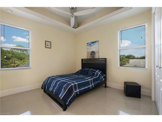 27333 Dortch Ave, Bonita Springs, FL 34135